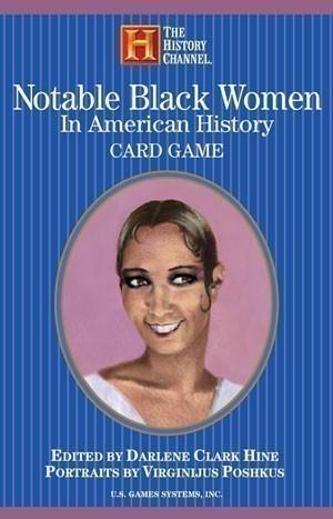 Notable Black Women in American History