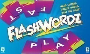 Flashwordz®