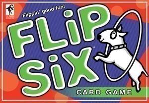 Flip Six™