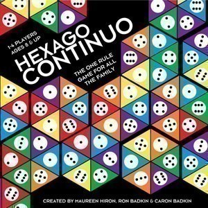 Hexago Continuo