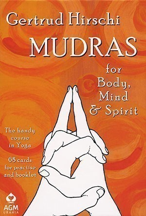 Body mind and spirit relationship
