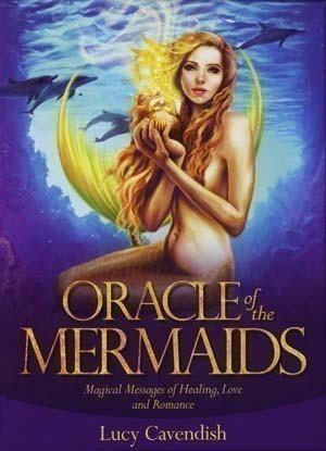 Oracle of the Mermaids