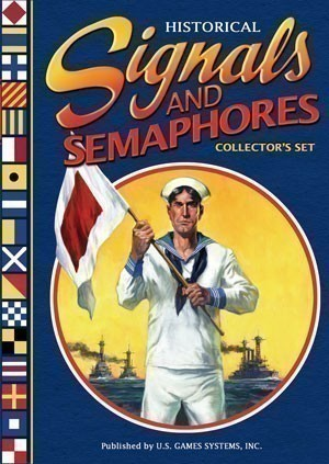 Historical Signals and Semaphores