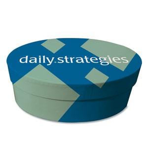 Daily Strategies