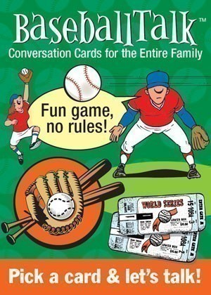 BaseballTalk™