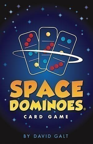 Space Dominoes