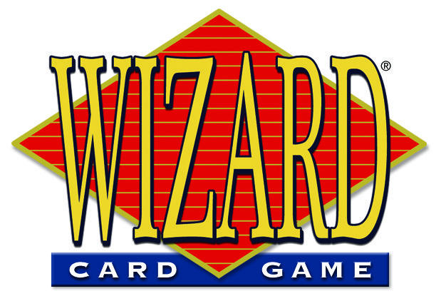 Wizard Faq