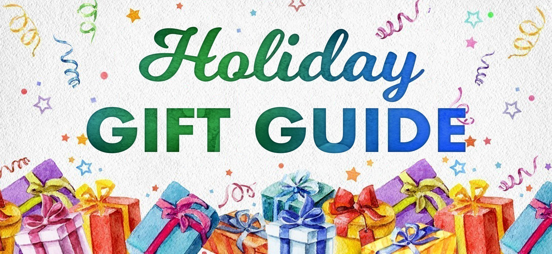 U.S. Games Systems, Inc. > 2018 Holiday Gift Guide