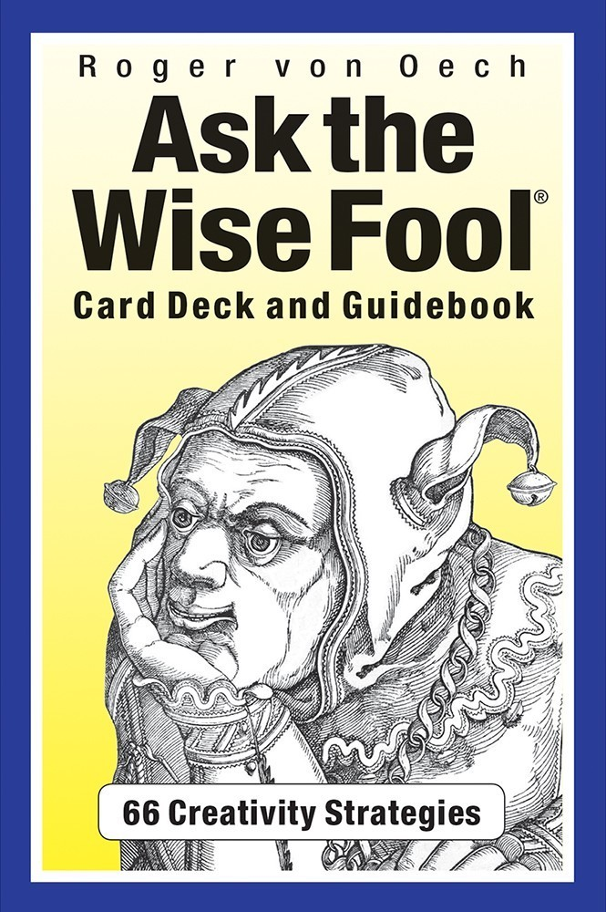 Ask the Wise Fool®