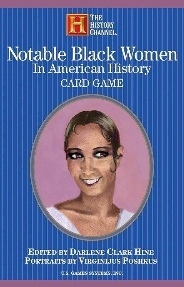 U S Games Systems Inc Gt Cards Amp Games Gt Notable Black