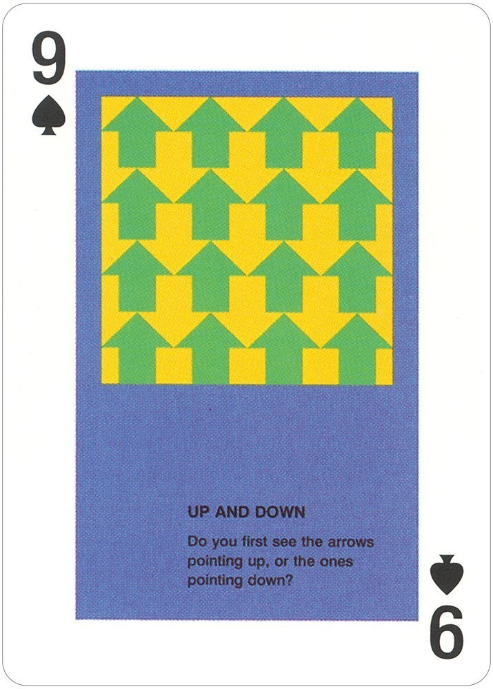 Card Deck With Guidebook By: U.S. Games Systems, Inc. > Cards & Games > Optical