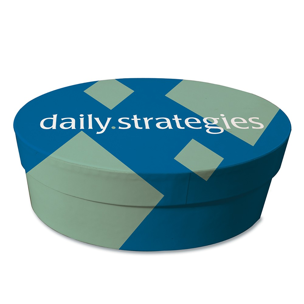 Daily Strategies