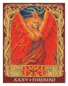 SacredWorld_Firebird