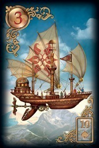 GildedLenormand_10Ship