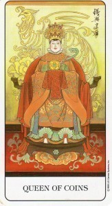 Chinese_13Pentacles002