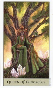 CrystalVisions_13Pentacles003