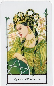 TotOP_13Pentacles006