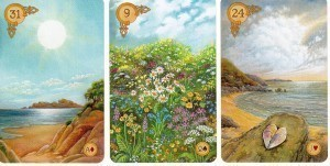 CelticLenormand_3Cards