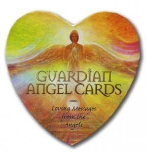GuardianAngelsCards_Cover