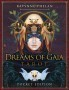 Pocket Dreams Of Gaia Tarot