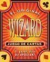 Spanish Wizard® Card Game